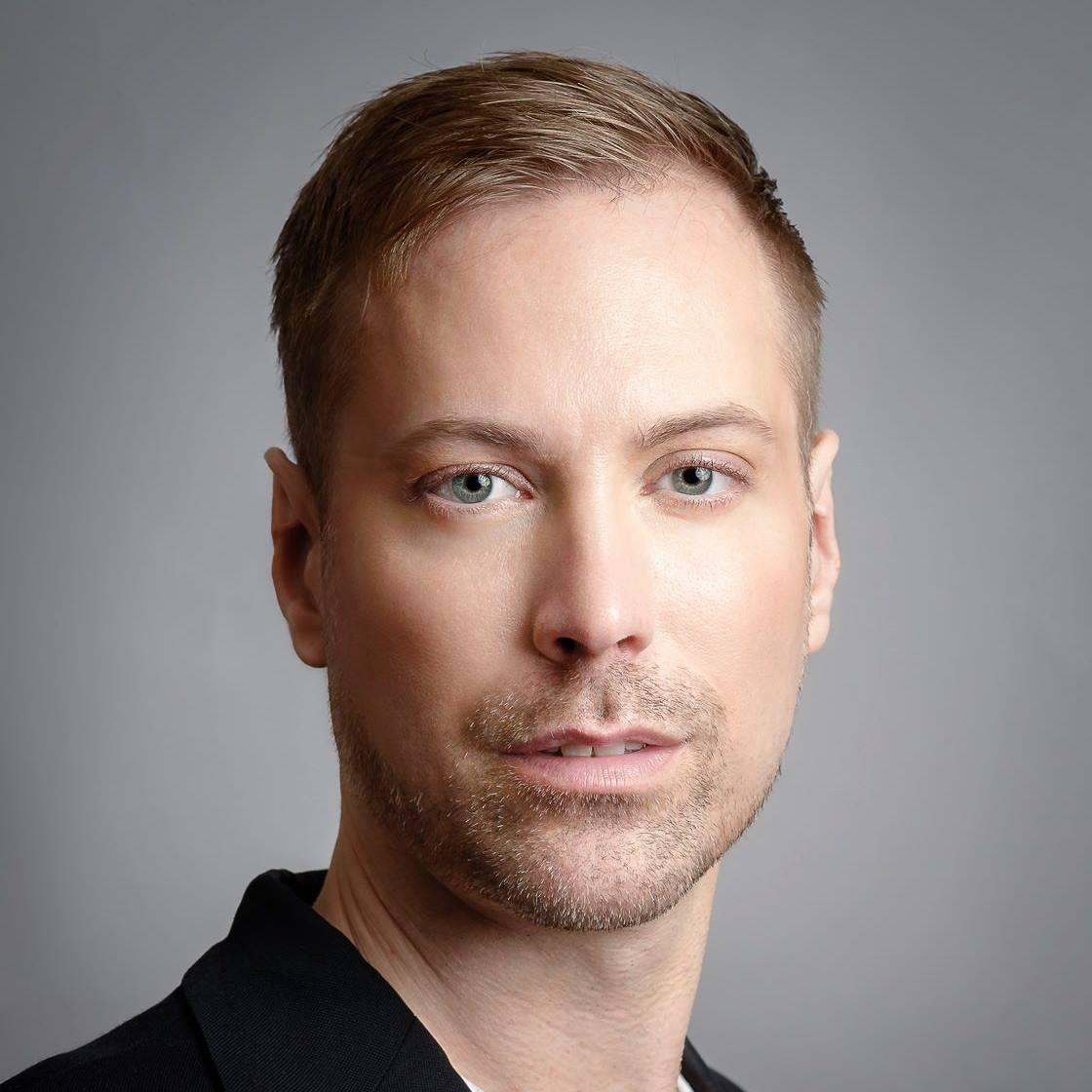 Jonas Hellsén