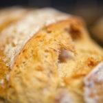 Franskt lantbröd